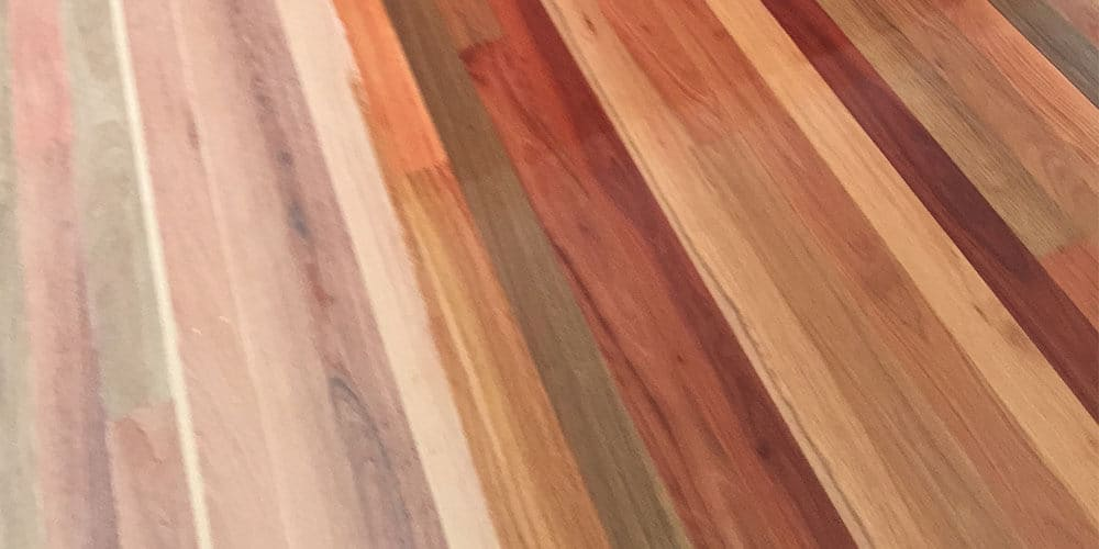 Wood Floor Restoration Gallery Adorable Floors Brisbane